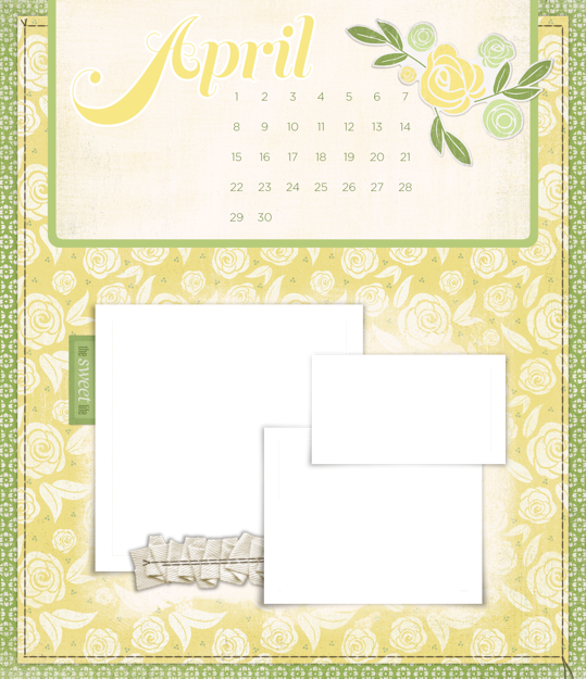 DHD-BirthdayCalendar-BlogHop-April