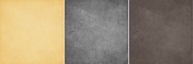 Click to download texture papers!